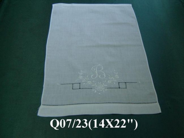 Quality Arts&Crafts Q07-23(14X22) for sale