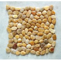 Wholesale Cobble mosaics CM-4 from china suppliers