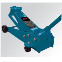 Wholesale GARAGE JACK NT-GJ6025 from china suppliers