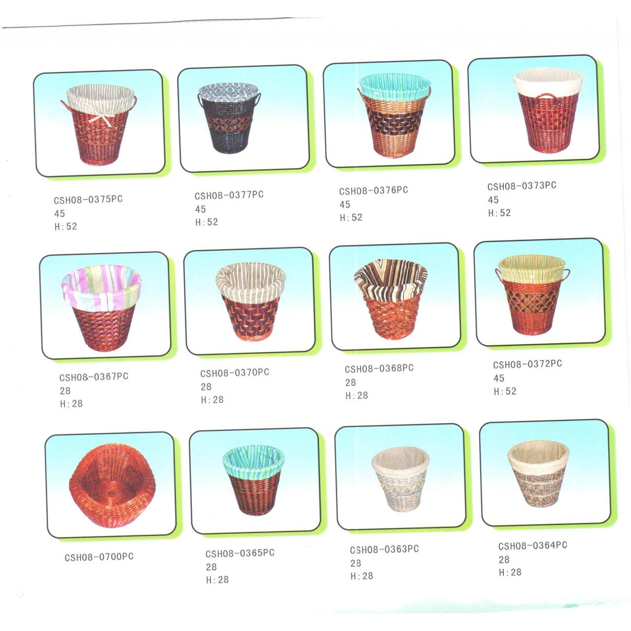 Wholesale item catalogue item catalogues from china suppliers