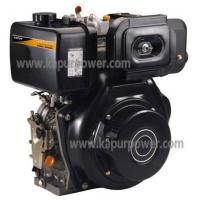 Wholesale Diesel engine Product Information from china suppliers