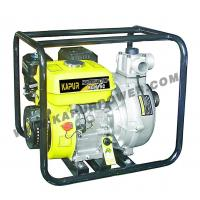 Wholesale Gasoline fire fighting pump Product Information from china suppliers