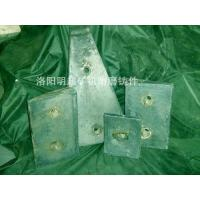 Wholesale scaleboard 2800 from china suppliers