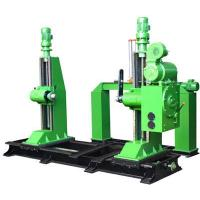 Wholesale Tubulan standing machine Fork strander from china suppliers