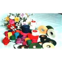 Wholesale Colored Grft Wrappring Tissue  Colored Grft Wrappring Tissue from china suppliers