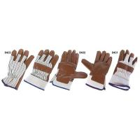 Wholesale Hand protection Nitrile Nitrile from china suppliers