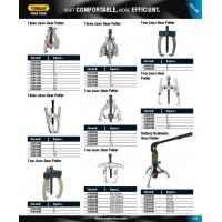 Hand Tools Puller