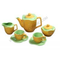 Wholesale 15PCS&Cup&Saucer  15PCS&Cup&Saucer from china suppliers