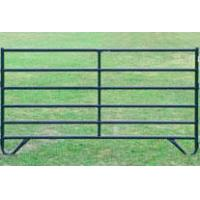 Wholesale Farm and Ranch Products Corral Panel from china suppliers