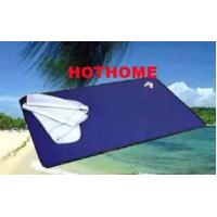 Wholesale Blanket&Mat No.:HH-BMAT01 PREVIOUS1 /2 /3 /4 /5 / 6/7 / from china suppliers