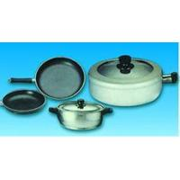 Wholesale Product Usage Kitchenwares from china suppliers