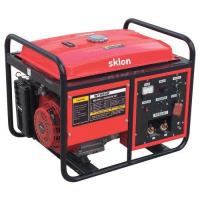 Wholesale Generator Clickfor more Welding Generator from china suppliers