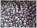 Wholesale Aggregates aggregates from china suppliers