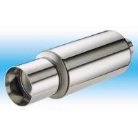 Wholesale Performance Universal Muffler 1204-001 from china suppliers