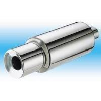 Wholesale Performance Universal Muffler 1204-003 from china suppliers