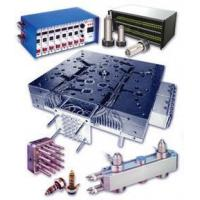 Wholesale Hot Runner Systems  Hot Runner Systems from china suppliers