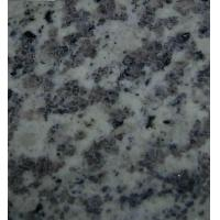 Wholesale China granite Tiger Skin White from china suppliers