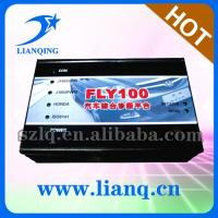 Wholesale Auto Professional Diagnostic Tools BMW GT1+DIS+SSS from china suppliers