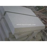 Wholesale Baluster 2 kerb (17) from china suppliers