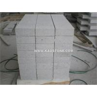 Wholesale Baluster 2 kerb (18) from china suppliers