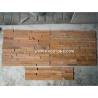 Wholesale Cultural Stone 2 cultural stone (7) from china suppliers