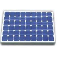 Wholesale Monocrystalline solar panel from china suppliers
