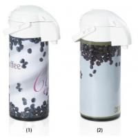 Wholesale AIRPOT AIRPOT 1.9L from china suppliers