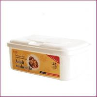 Wholesale More Adult Wipes from china suppliers