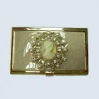 Wholesale Products Name card case from china suppliers