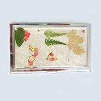 Products Name card case