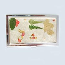 Quality Products Name card case for sale