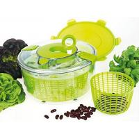 Wholesale kitchenware(Exhibition) MY-TV2204 salad chef from china suppliers