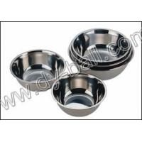 Wholesale stainless steel pot D.Y-Pots from china suppliers