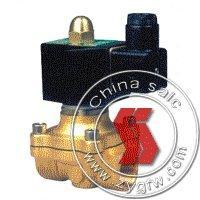 Wholesale direct-acting solenoid valve from china suppliers