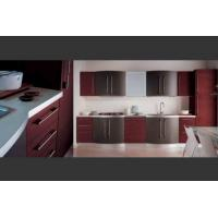 Wholesale Modern Kitchen Cabinets from china suppliers