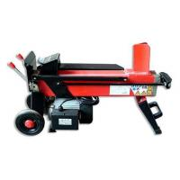 Wholesale Log Splitter -Horizontal LS5-37A from china suppliers