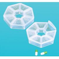Wholesale Juice cup/Bowl/Ice moldseries QJ-218 from china suppliers