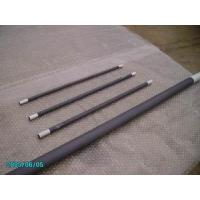 Wholesale ED type silicon carbide heating elements from china suppliers