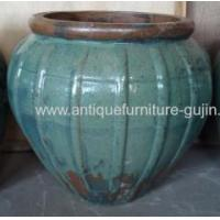 China Porcelain and pottery GJJ168 on sale
