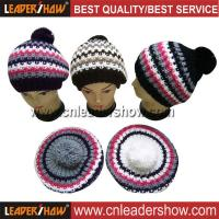 Wholesale Fashional winter hats from china suppliers