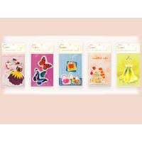 Wholesale Gift card with bag PS-06B010 from china suppliers