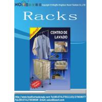 Wholesale Laundry Organizers / Accessories Racks from china suppliers