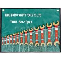 special Tool sets