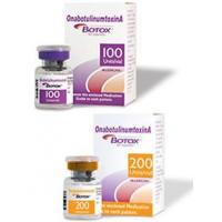 Wholesale BOTOX from china suppliers