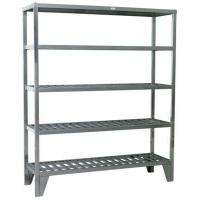 Wholesale Aseptic package storage rack from china suppliers