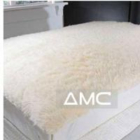 Wholesale magnetic wool underlay from china suppliers