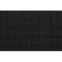 Wholesale Metal Products black iron wire mesh from china suppliers