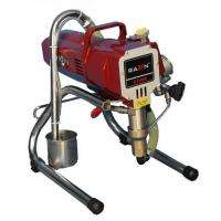 Wholesale Plunger Airless Sprayer[1] from china suppliers
