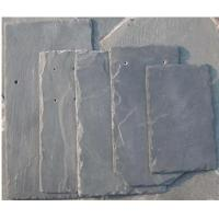 Wholesale Mushroom Slate from china suppliers