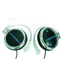 Wholesale Clip-on earphone LKT-C22 from china suppliers